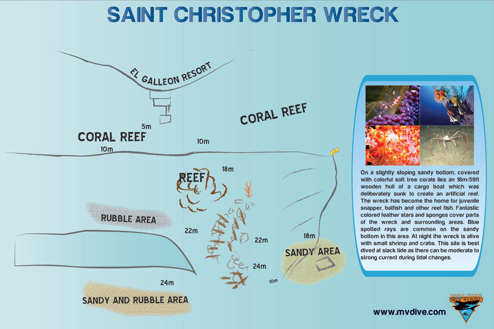 ST-CHRISTOPHER-WRECK