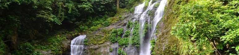 falls-and-trekking