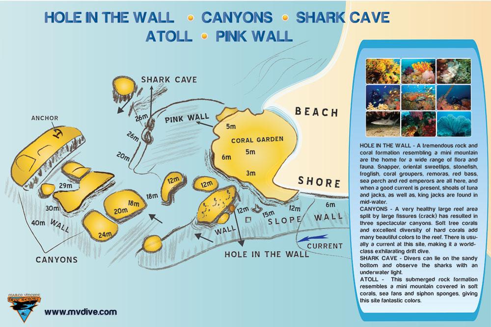 holeinthewall-canyons-sharkcave-atoll-pinkwall