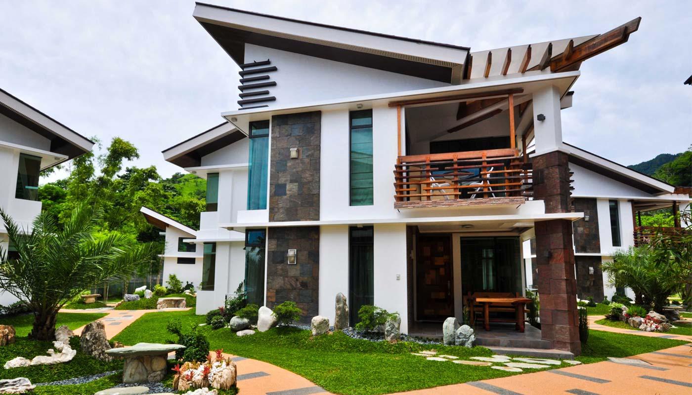 infinity-resort-villas