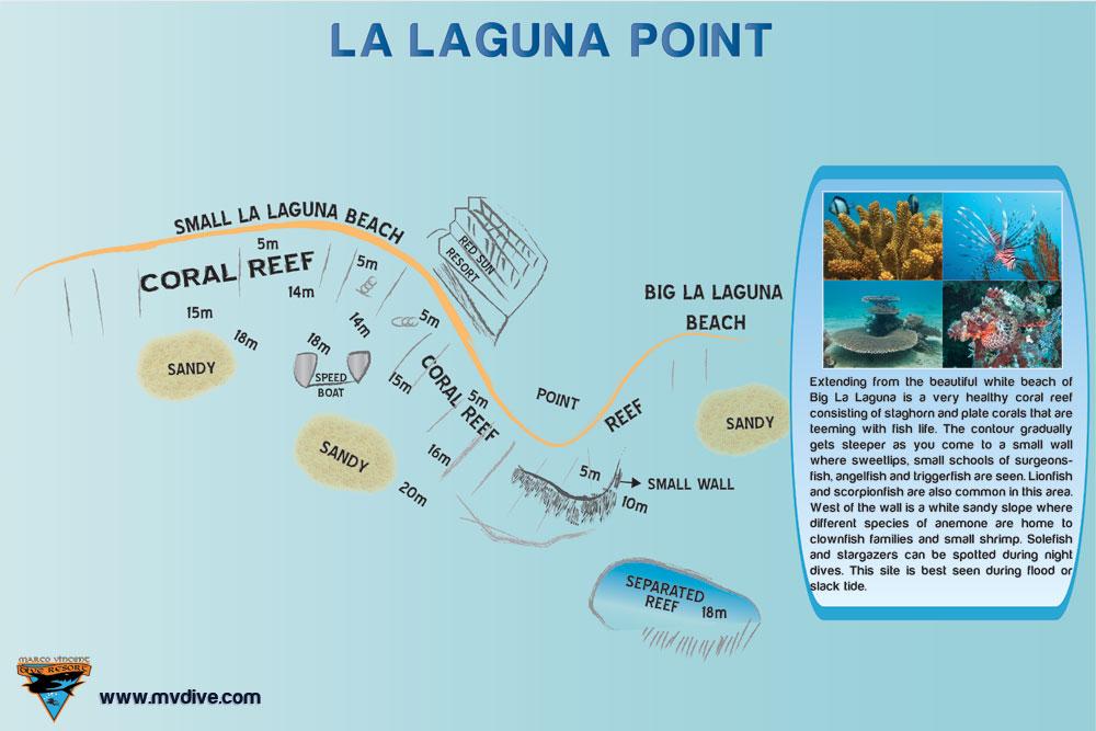 lalaguna-pt