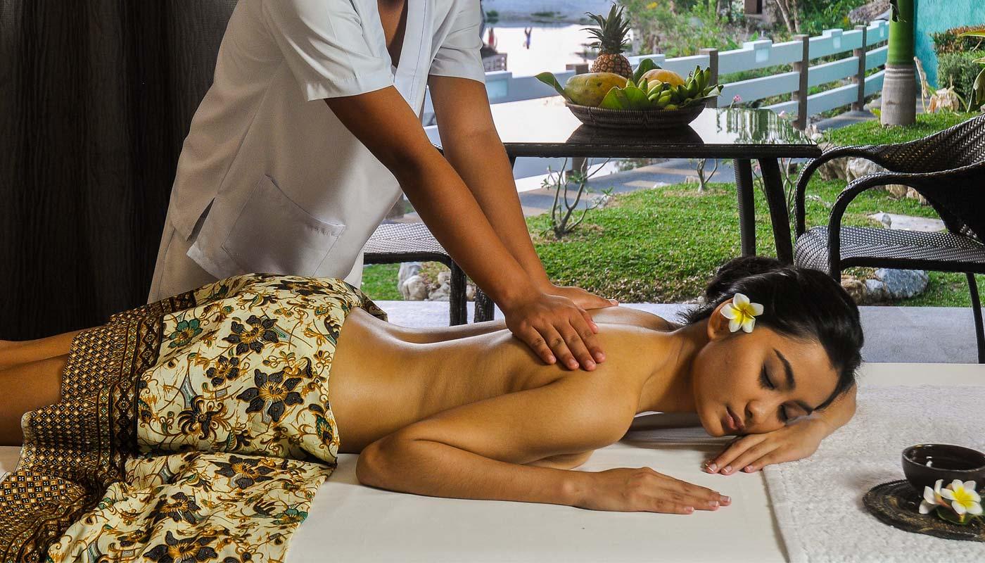 malasimbo-signature-massage