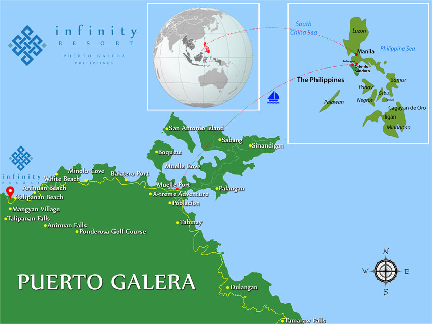 puerto-galera-map