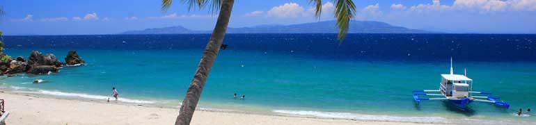 puerto-gallera-beach