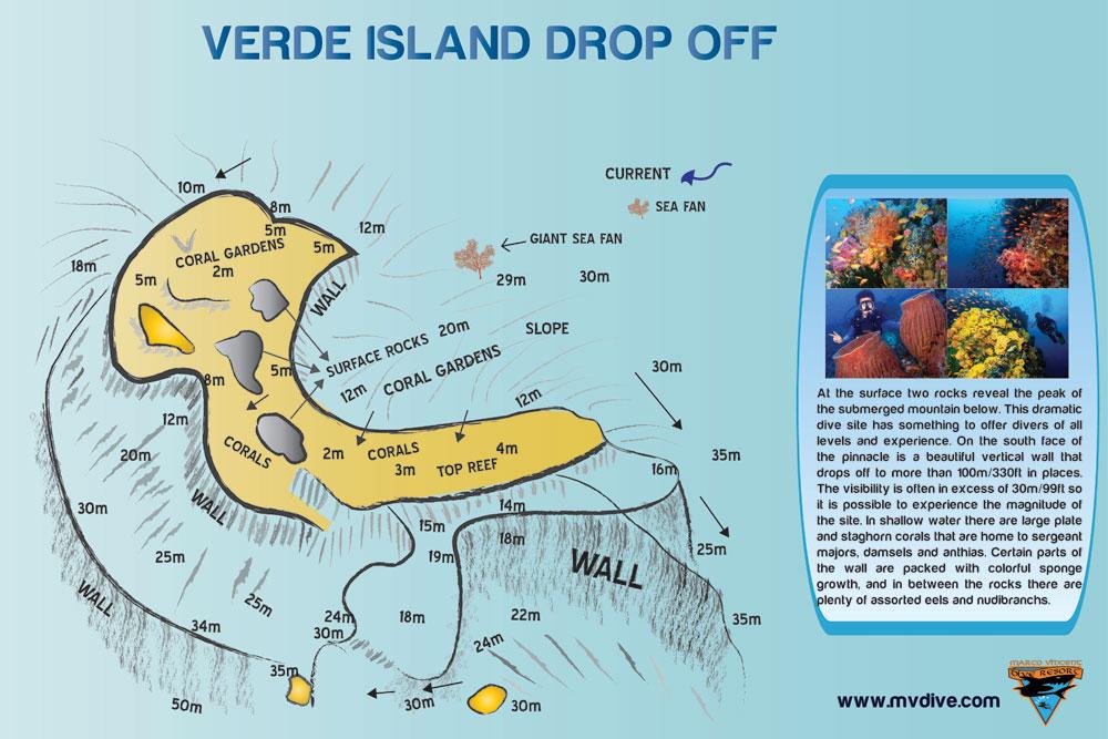 verde-island-drop-off